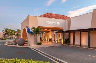Wyndham San Jose Herradura Hotel & Convention Center - Costa Rica