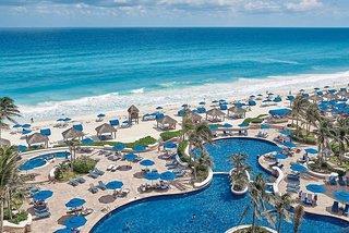 The Ritz Carlton Cancun - Mexiko: Yucatan / Cancun