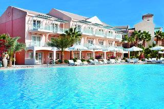 Mövenpick Resort & Spa El Gouna - Hurghada & Safaga