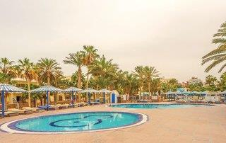 Empire Hotel - Hurghada & Safaga