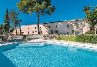 Hotel Rural Son Jorda - Mallorca