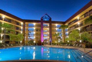 Clarion Inn Lake Buena Vista - Florida Orlando & Inland