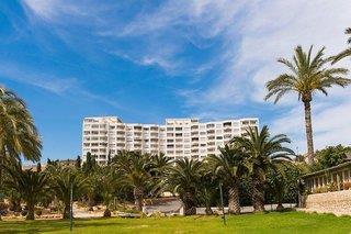 Bluesense Villajoyosa Resort - Costa Blanca & Costa Calida