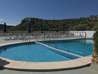 IBB Blue Hotel Paradis Blau - Menorca