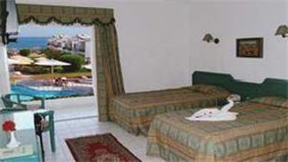 Beirut - Hurghada & Safaga
