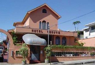Vesuvio - Costa Rica