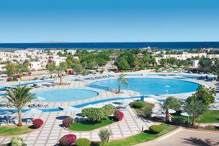 Pharaoh Azur Resort - Hurghada & Safaga