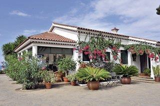 Casa Rural Malpais Trece - Teneriffa