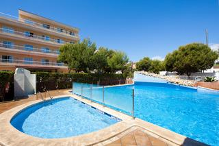 Blue Sea Don Jaime - Mallorca