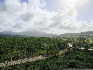 Wyndham Grand Rio Mar Beach Resort & Spa - Puerto Rico