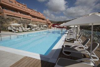Marina Elite All Inclusive Resort - Gran Canaria