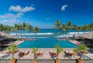 The Legian Bali - Indonesien: Bali
