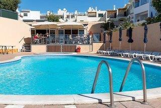 Do Parque - Faro & Algarve