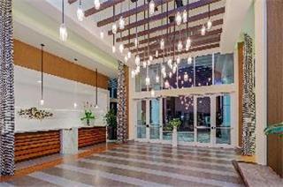 Hyatt Regency Boston - New England