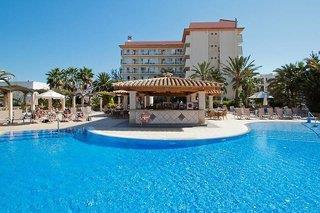 Ola El Vistamar - Erwachsenenhotel ab 18 Jahren