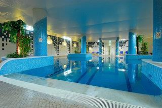 Aparthotel Oceanus - Faro & Algarve