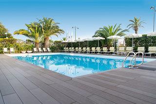 Grand Hotel - Toskana