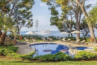 Bendinat - Mallorca