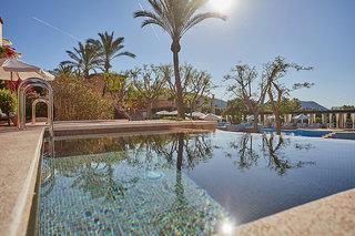 Pula Golf Resort - Mallorca