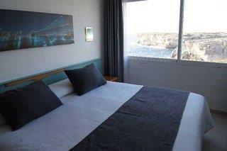 Voramar - Menorca