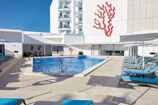 Universal Hotel Perla - Mallorca