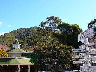 Apple Farm Inn Hotel & Lodging - Kalifornien