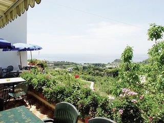 Pension Casa Gennaro - Ischia
