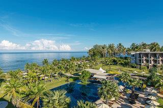 The Sands Khao Lak by Katathani Resorts - Thailand: Khao Lak & Umgebung