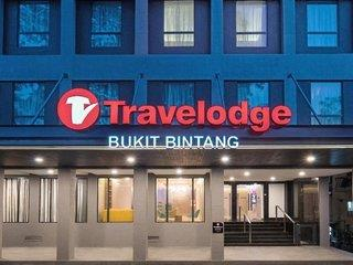 Nova Hotel - Malaysia