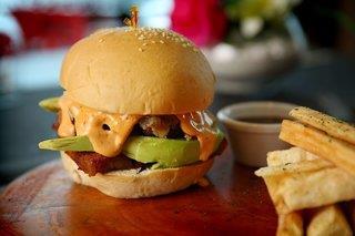 Victoria Hotel & Suites Panama - Panama