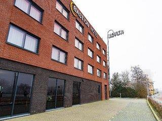 Bastion Leeuwarden - Niederlande