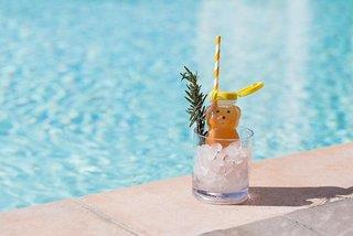 Palomar Phoenix CityScape A Kimpton Hotel