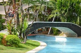 Riande Aeropuerto Hotel, Casino&Resort
