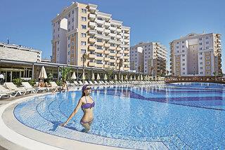 Ramada Resort Side - Side & Alanya