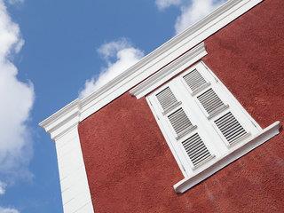 The Ritz Village Hotel - Curacao