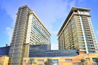 Swissotel Al Ghurair - Dubai