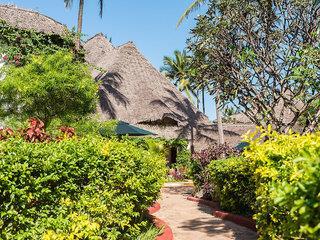 Villa Kiva - Tansania - Sansibar