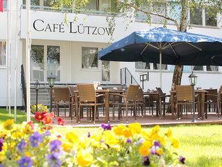 Lützow - Berlin