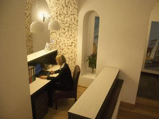Pergamin Apartments - Polen