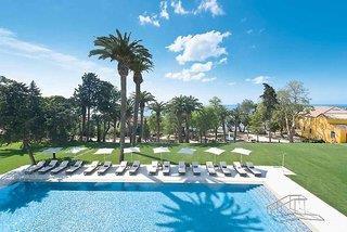 Vila Gale Collection Palacio Dos Arcos - Lissabon & Umgebung