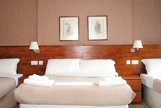Edinburgh House Hotel - Schottland