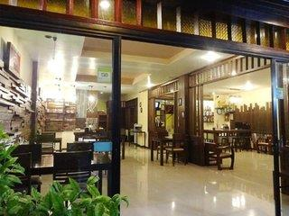 Athome Hotels @Nanai 8 - Thailand: Insel Phuket