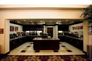 Homewood Suites by Hilton Las Vegas Airport bei Urlaub.de - Last Minute