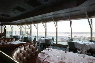 Caesars Atlantic City - New Jersey & Delaware