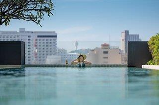 Page 10 Hotel - Thailand: Südosten (Pattaya, Jomtien)