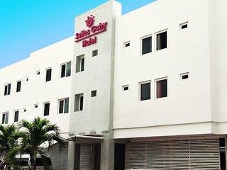 Suites Gaby - Mexiko: Yucatan / Cancun