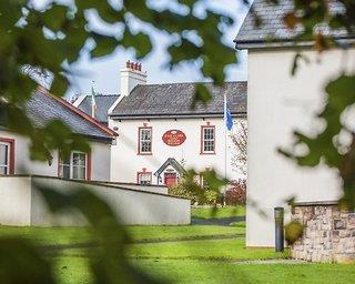East Clare Golf Village - Irland