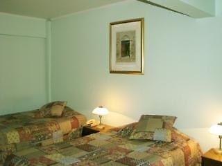 RQ Hotel Da Carlo - Chile