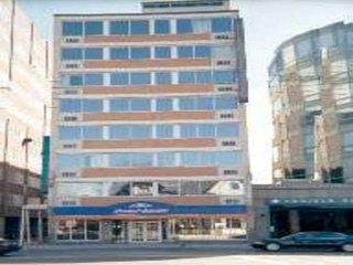 Howard Johnson Downtown Hotel Toronto Yorkville - Kanada: Ontario