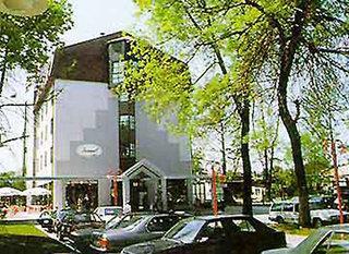 Demel Hotel - Polen
